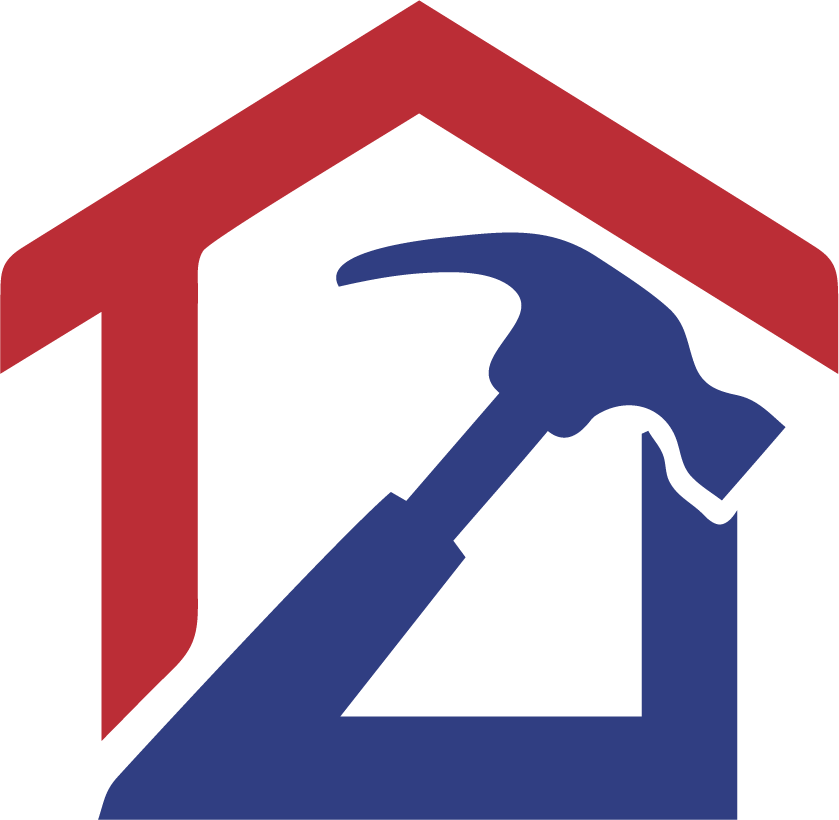 Roofing and Maintenance - Dublin Roofing Contractors